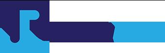 Jimmy Pratt Logo