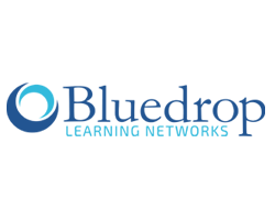 Bluedrop Learning Networks